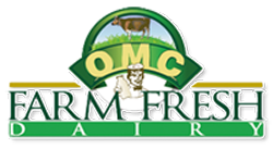 Organic Milk Corp/Farm Fresh Dairy
